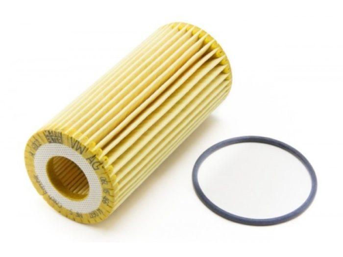 Масляный фильтр 06J115403Q