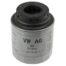 Масляный фильтр 03C115561D